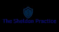 The Sheldon Practice